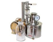 aromadistillyaciya-na-molekulyarnom-urovne